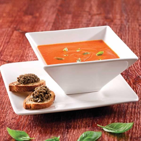 soupe 06