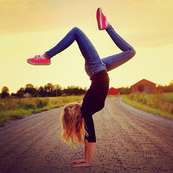 santé yoga