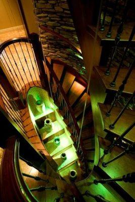 infinima-spa-escaliers