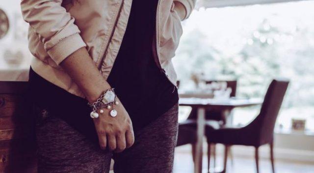 Mio Bijoux - bijoux noel