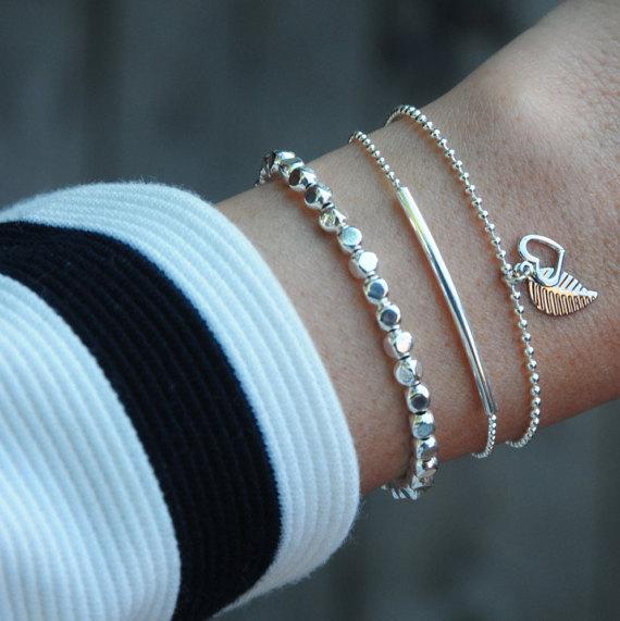 Anne-Marie Chagnon 2 - bijoux noel
