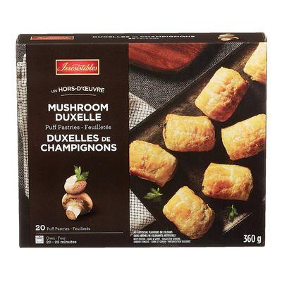 duxelles-champignons-irresistibles