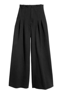 pantalonlargetaillehautehm