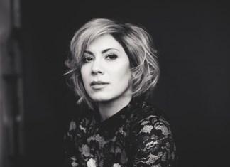 Photographe: Éva-Maude TC