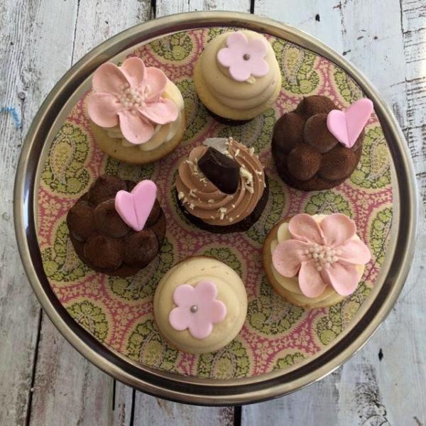 Mlle-Cupcake