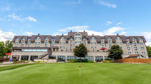 voila-qc-fiche-hotel-2-1060x593.jpg