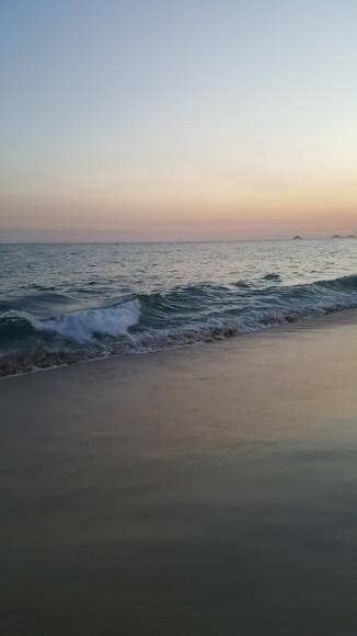 1. Ipanema-Leblon Beach (1)