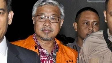Photo of MA Tolak PK Nur Alam, Berikut Info Lengkapnya