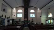 san-jose-manggagawa-parish-tanong-chapel-10