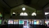 san-jose-manggagawa-parish-tanong-chapel-18
