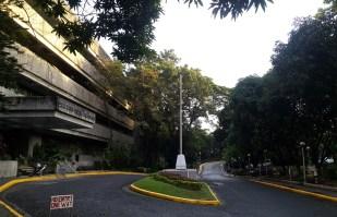 1980-gabriel-formoso-mwss-administration-building-balara-filters-park-6