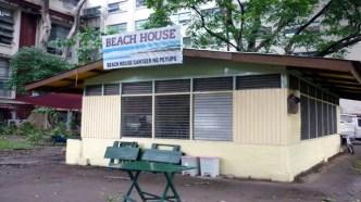 Beach House then, c/o Rappler