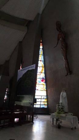 04-1972-75-leandro-locsin-immaculate-heart-of-mary-parish-12