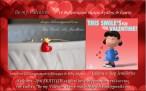 14_Φεβρουαρίου_ημέρα_των_ερωτευμένων_κόσμημα_ασημένιο_Lakasa_e-shop_jewelleries_heart_καρδιά_έρωτας_αγάπη_βαλεντίνος