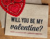 will-you-be-my-valentine-2