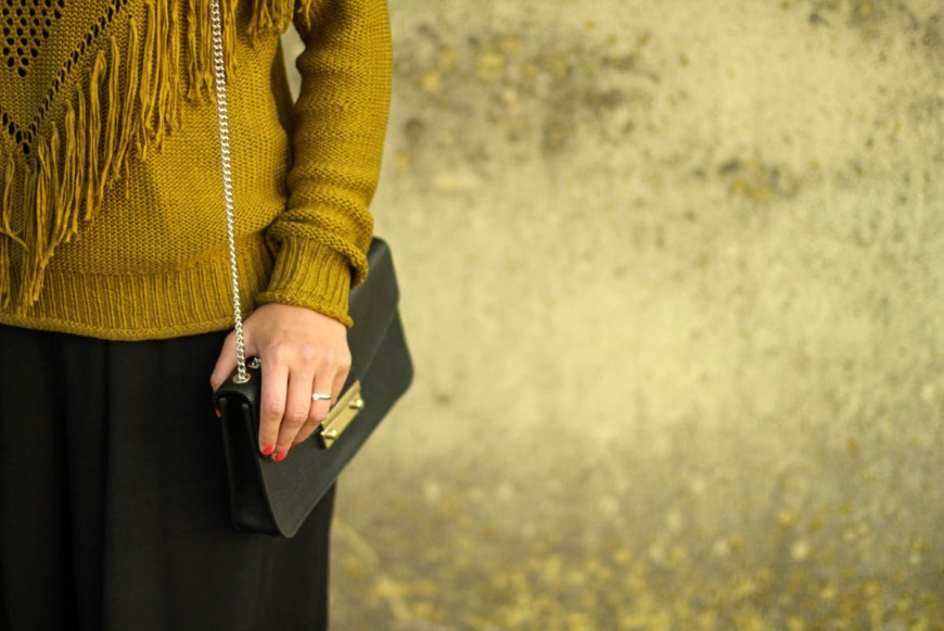 culottes-pullover-hut-herbstoutfit-7