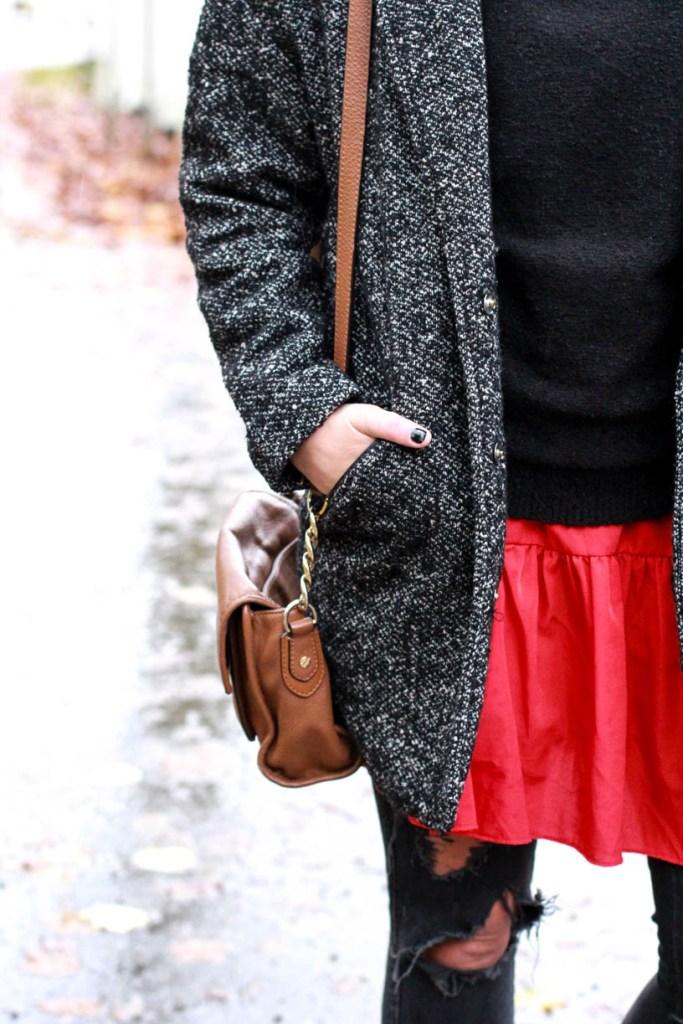 lakatyfox_fallfashion_fashionblogger-6