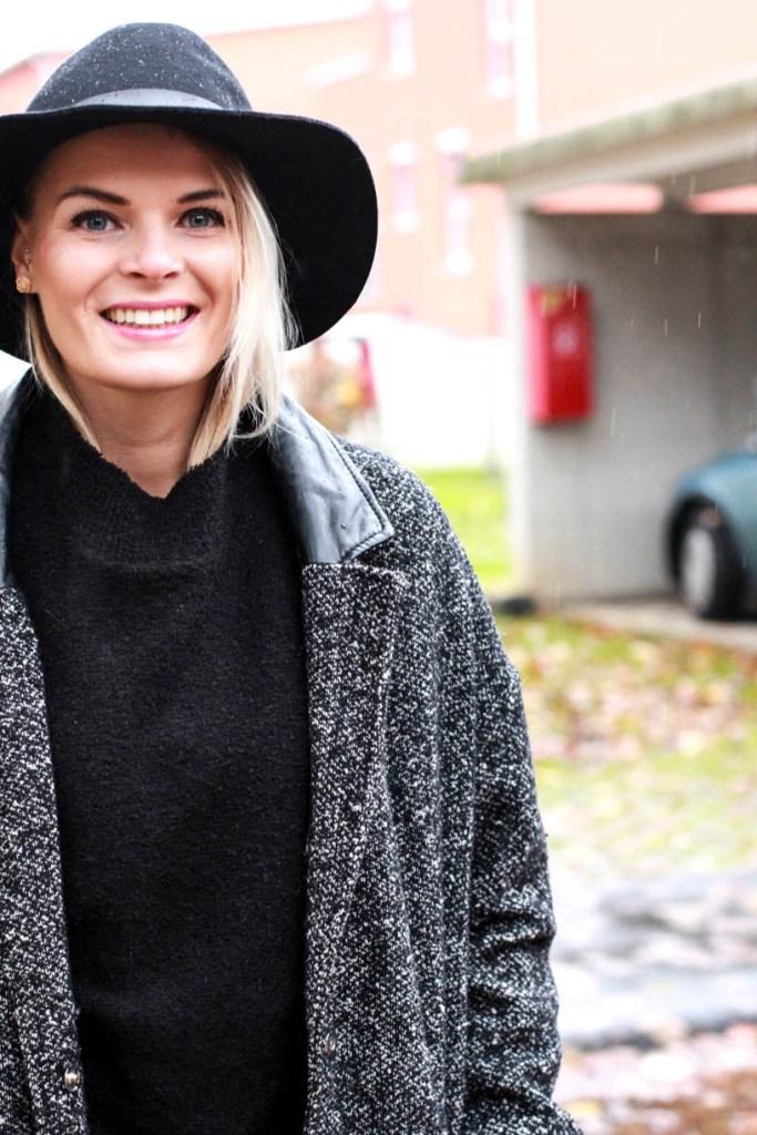 lakatyfox_fallfashion_fashionblogger-7