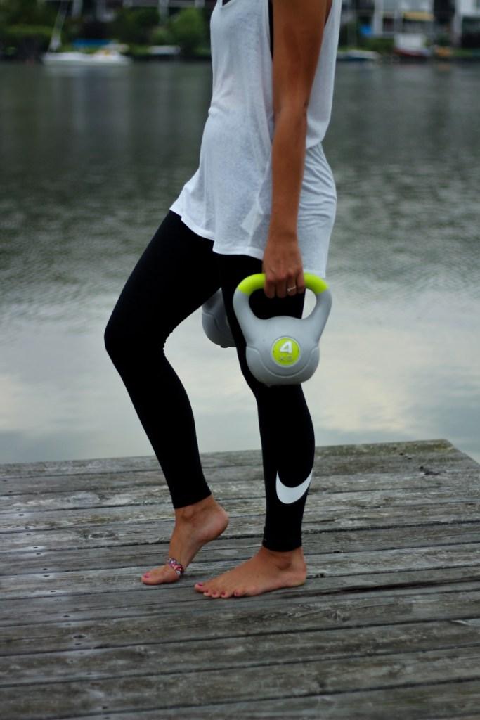lakatyfox_fitness_sport_routine-5