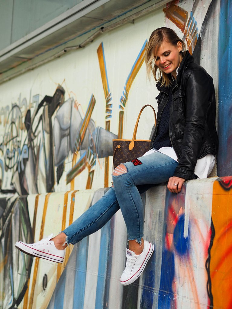 lakatyfox_blogger_streetstyle_fashion_jeans_patches-10