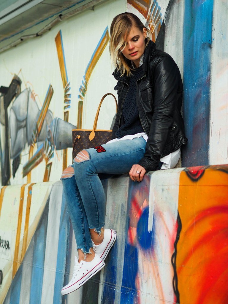 lakatyfox_blogger_streetstyle_fashion_jeans_patches-8