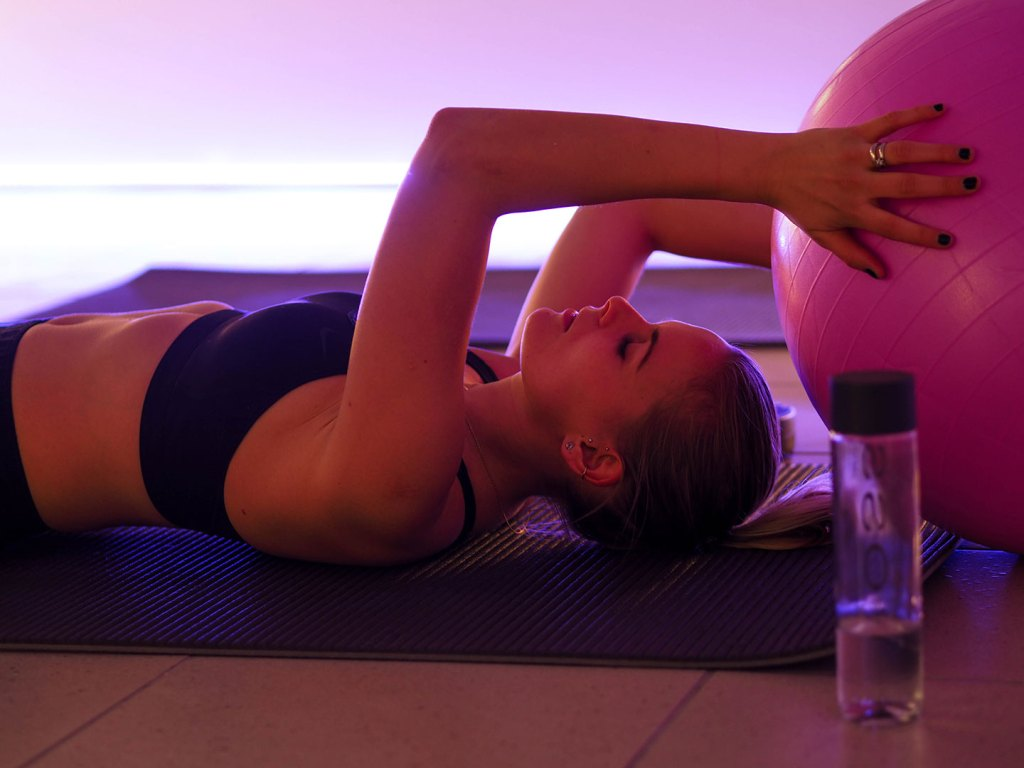 lakatyfox_fitness_sport_blogger-3