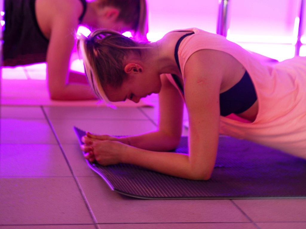 lakatyfox_fitness_sport_blogger-9