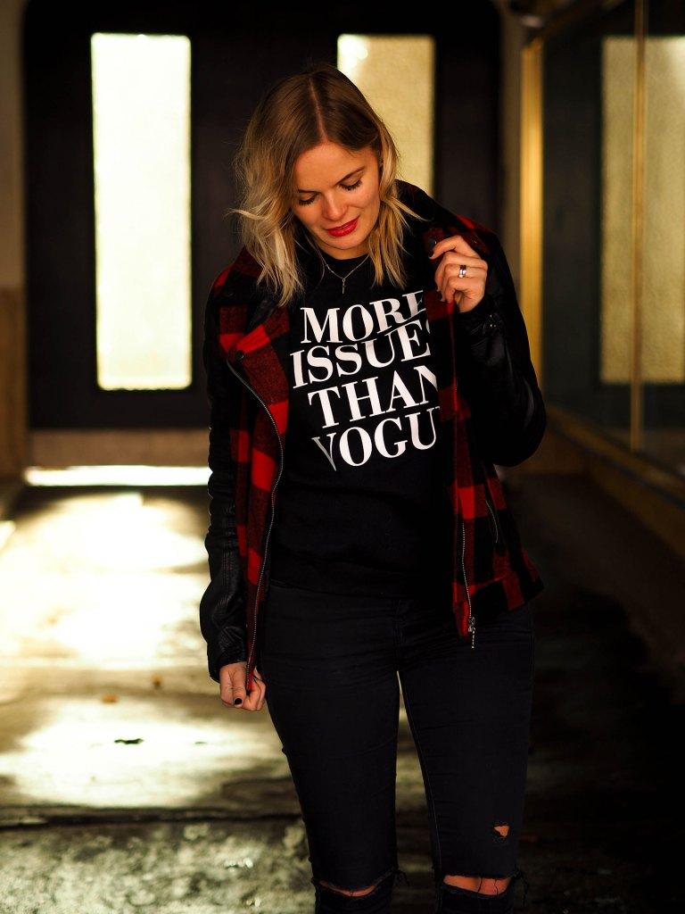 statement_sweater_streetstyle_fashionblogger_lakatyfox-13