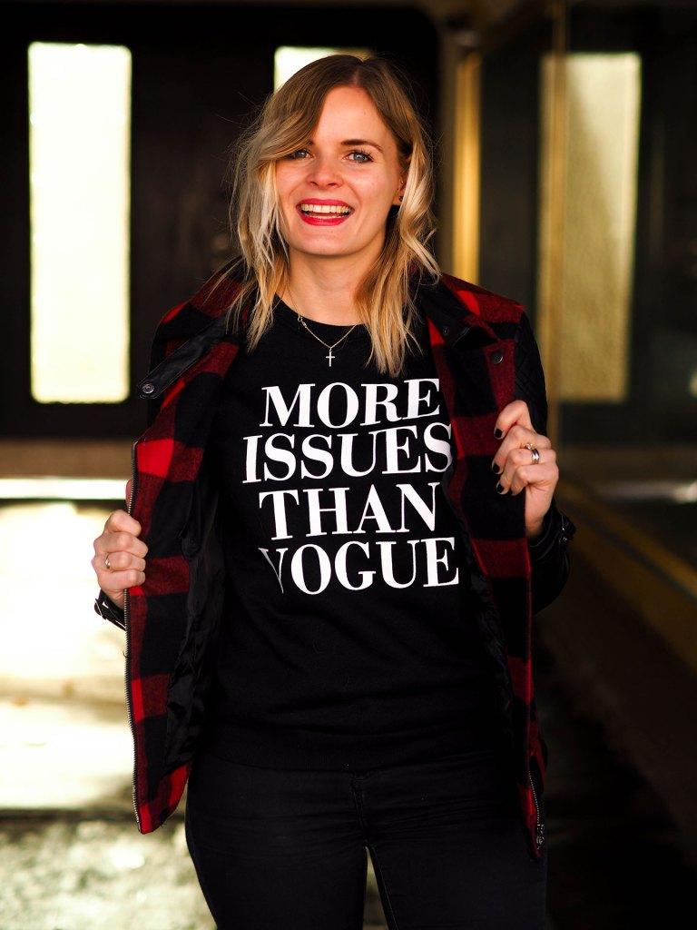 statement_sweater_streetstyle_fashionblogger_lakatyfox-4