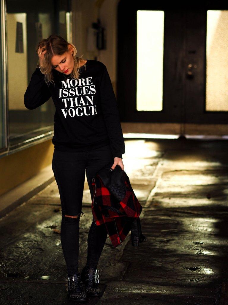 statement_sweater_streetstyle_fashionblogger_lakatyfox-7