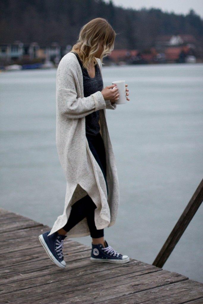 streetstyle_fashion_converse_lange_weste_lakatyfox-7