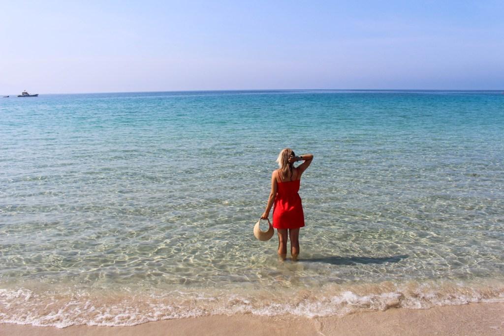 Sardinien_Traveldiary_Sargenia_Italien_Travelblogger_lakatyfox_Blogger-21