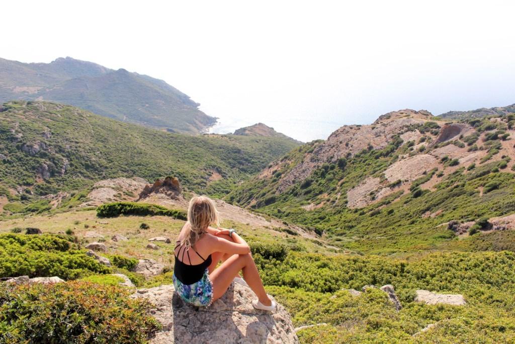 Sardinien_Traveldiary_Sargenia_Italien_Travelblogger_lakatyfox_Blogger-23