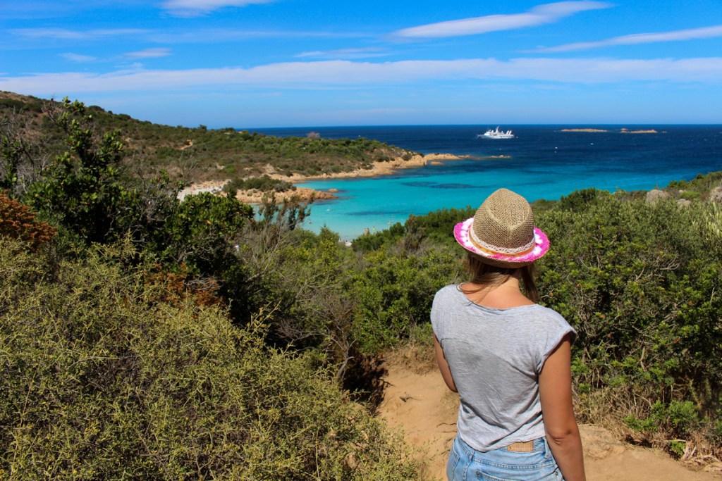 Sardinien_Traveldiary_Sargenia_Italien_Travelblogger_lakatyfox_Blogger-46