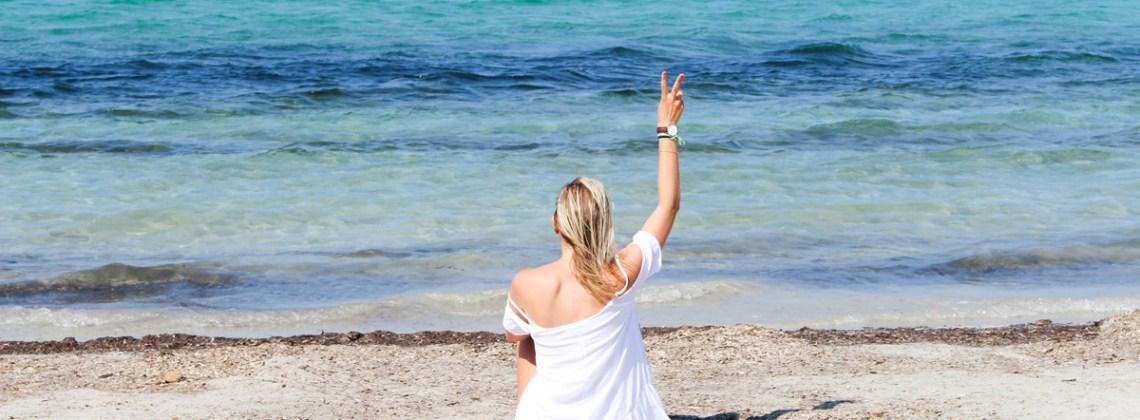 Traveldiary – Sardinien die schönste Insel im Mittelmeer
