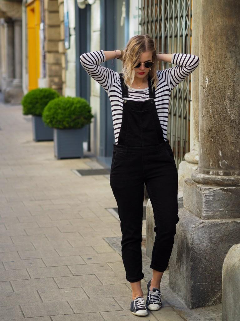 Stripes_Lakatyfox_latzhose