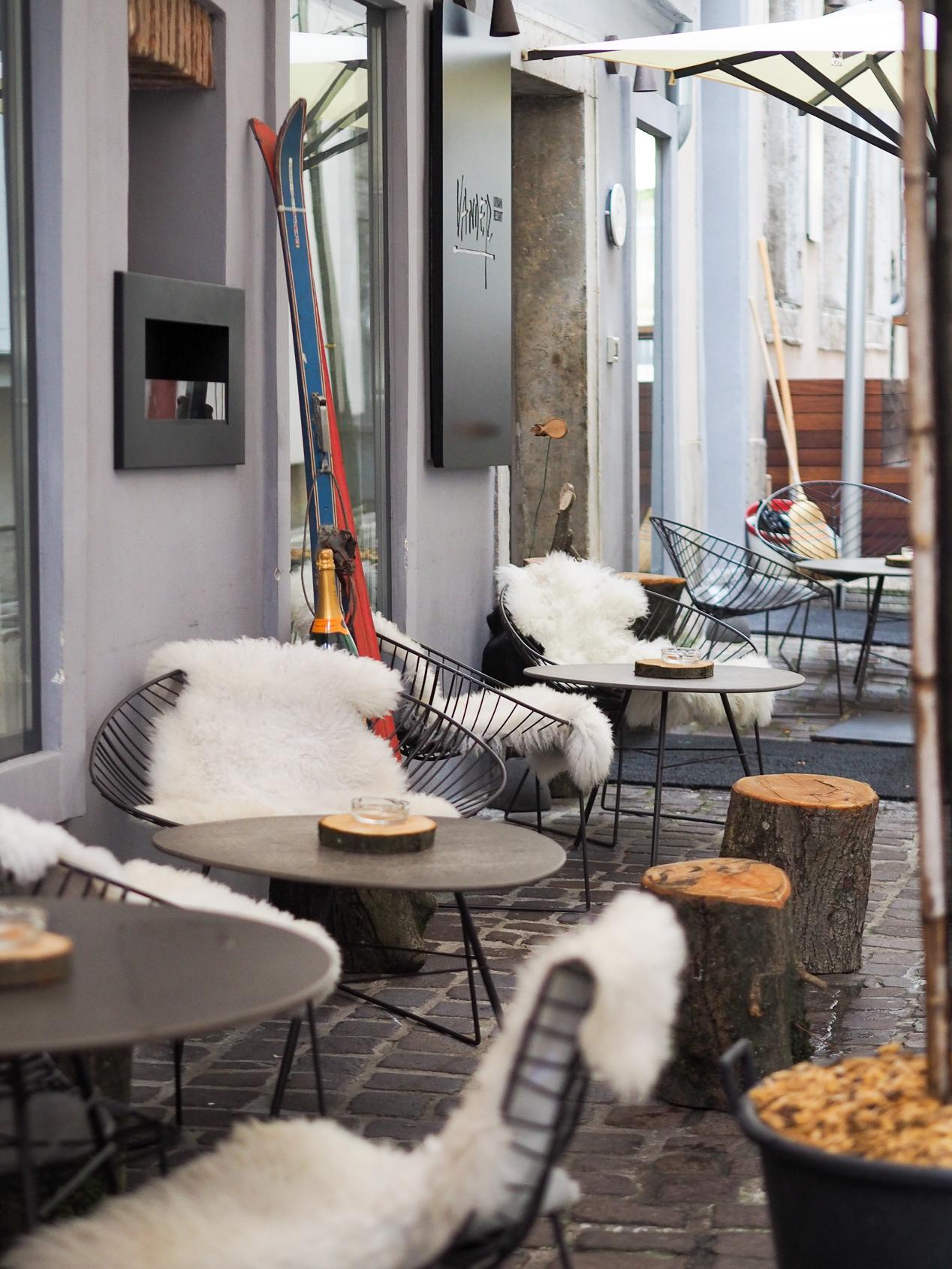 Ljubljana, travelwithme, Travelblogger, Städtetrip, Kurztrip, Hotel, Lakatyfox, Lifestyle-8