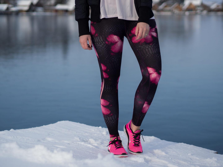 Skins, workout, workoutplan märz, workoutchallenge, Fitnessblogger, HIIT, www.lakatyfox.com