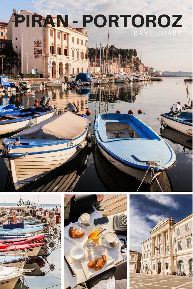 Piran, Portoroz, Kurztrip, Reisen, Reiseblog, Reiseblogger, what to do in Piran, Portoroz, Slovenien, visit Slovenia, Traveldiary,_-31