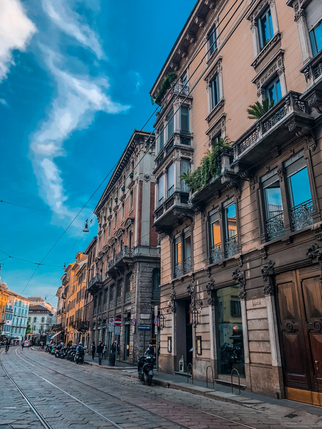 Traveldiary Milano, Reisebericht Mailand, Milan Travel, Reiseblogger, Tipps Mailand, Reisen, Travel, Must Sees in Mailand, Insider Tipps, Italien