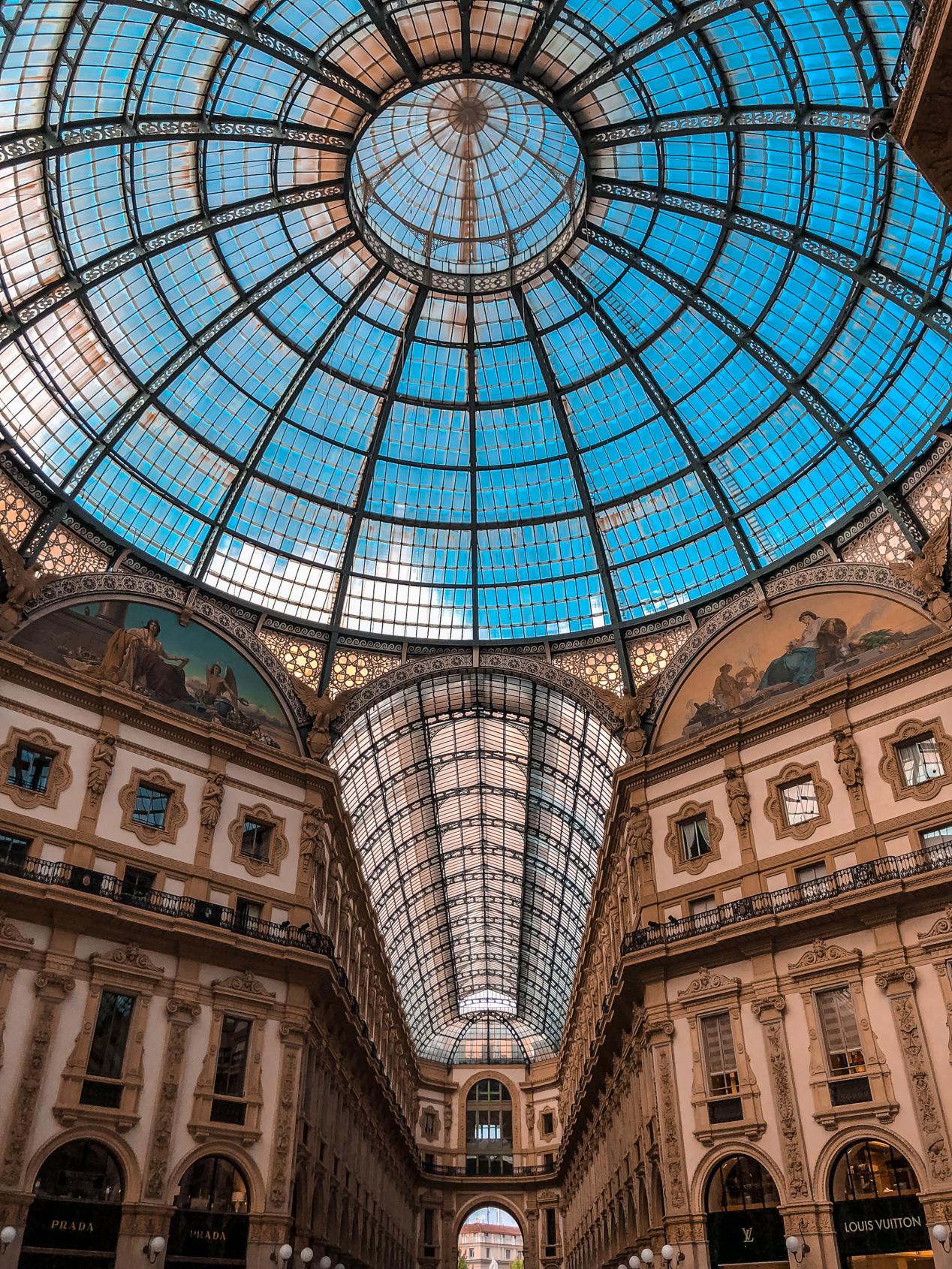 Traveldiary Milano, Reisebericht Mailand, Milan Travel, Reiseblogger, Tipps Mailand, Reisen, Travel, Must Sees in Mailand, Insider Tipps, Italien,_-11