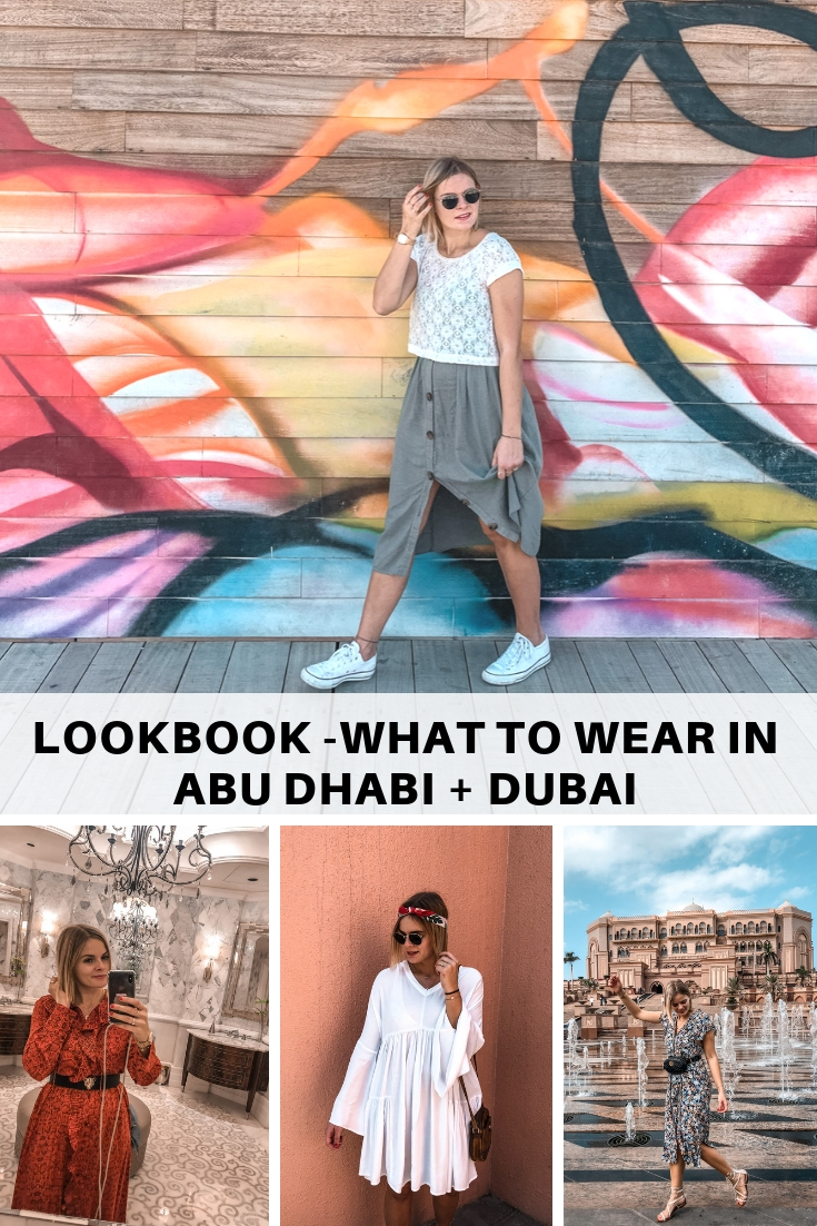 Lookbook, Abu Dhabi, Dubai, what to wear in Abu Dhabi, Dubai, Outfits, Inspiration, www.lakatyfox.com (2)