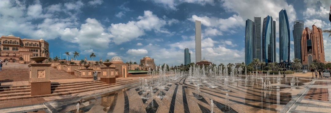 Travel, Abu Dhabi, Must see in Abu Dhabi, Dubai, Visit Abu Dhabi, Traveldiary, Reise nach Abu Dhabi, Was tun in Abu Dhabi, Travelblogger, www.lakatyfox.com, Emirates Palace