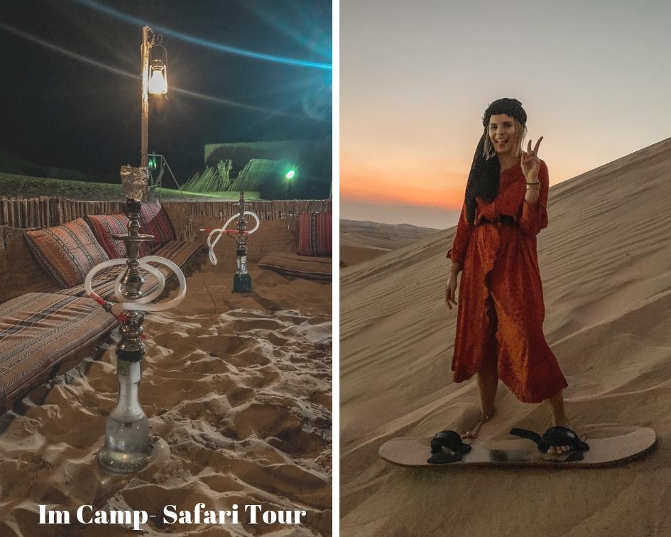 Travel, Abu Dhabi, Must see in Abu Dhabi, Dubai, Visit Abu Dhabi, Traveldiary, Reise nach Abu Dhabi, Was tun in Abu Dhabi, Travelblogger, www.lakatyfox.com, Safrai Camp