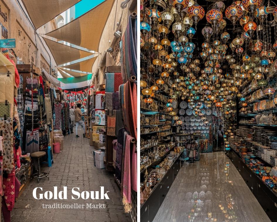 Visit Dubai, Dubai, Duabi Travel, Dubai Traveldiary, Reisetipps Dubai, Dubaitipps, Must Sees Duabi, Travelblogger, Reisen Dubai, www.lakatyfox.com, Gold Souk