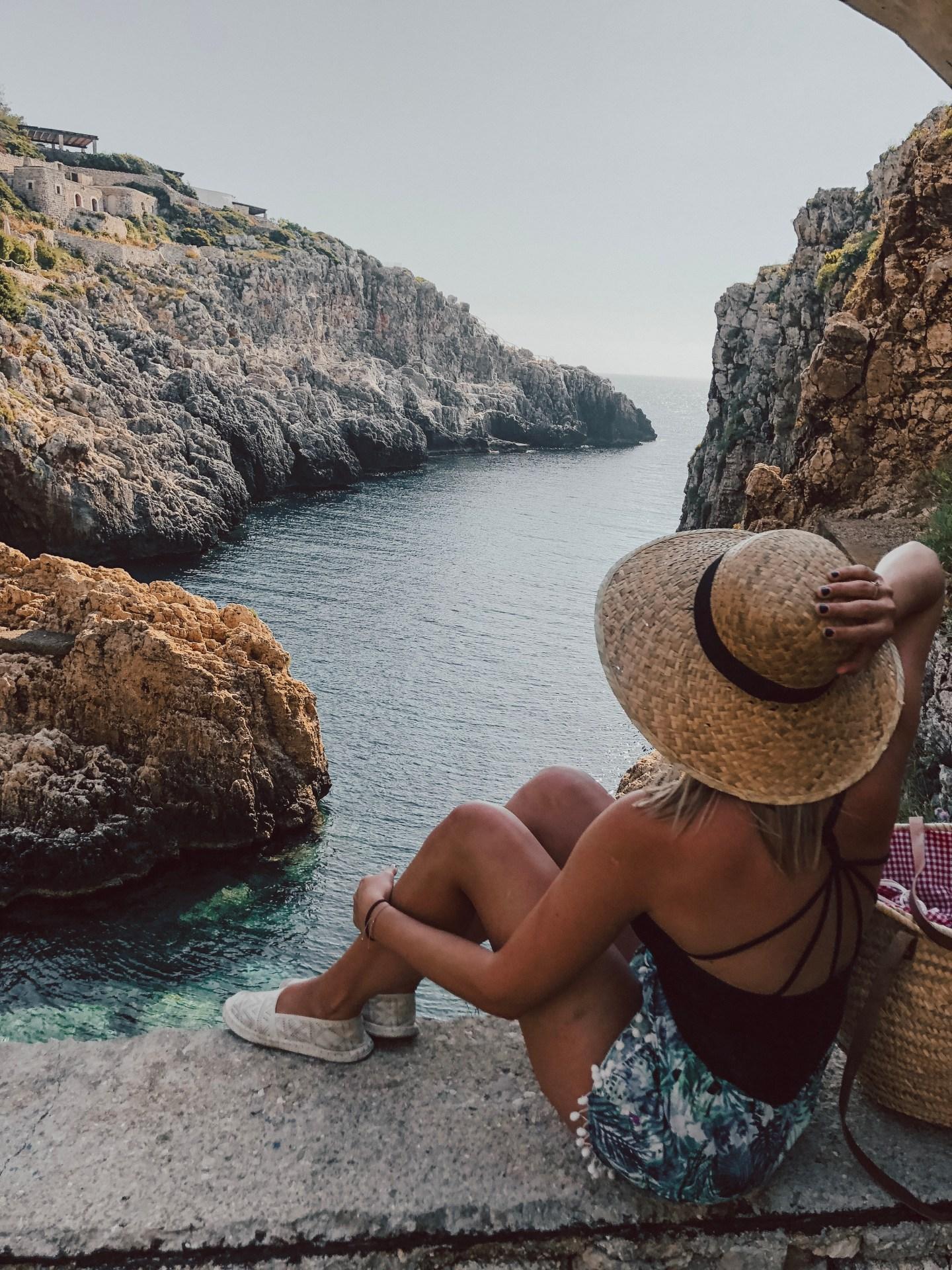 Apulien, Reisebericht, Traveldiary Apulien, Salento, Tipps für Apulien, Italienreise, Travelblogger, Apulienreise, Tipps für Salento, Salento, Italy,
