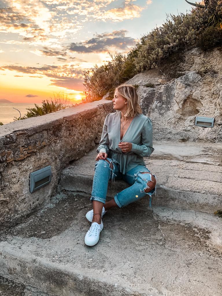 Kalabrien, Reisetipps, Traveldiary Kalabiren, Calabria, Travelblogger, Italienurlaub, Reisebericht, Tipps in Kalabrien9