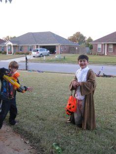 Halloween2011_21