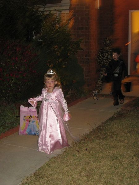 Halloween2011_7