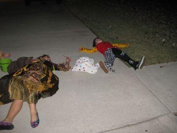 Hallowee2011_3